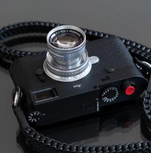 Leica M10-R 購入顛末とちょっとレビュー
